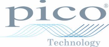 pico logo (CMYK large)